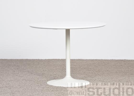Opal Möbel Tulip Couchtisch Clubtisch  eBay
